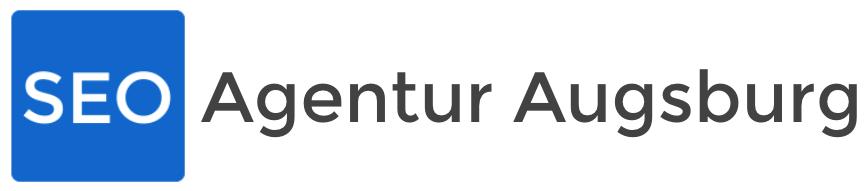 SEO Agentur Augsburg | Logo